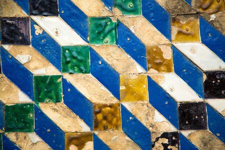 The Alcazar, Seville: #2