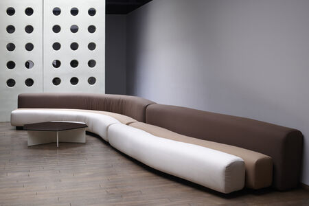 Amphys couch