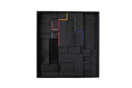 Black Spectrum