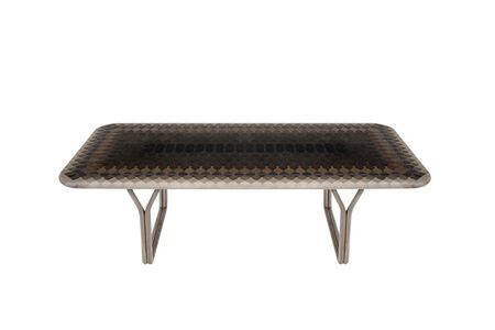 InMySkin table