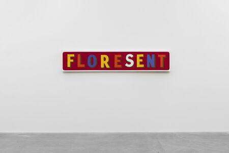 FLORESENT