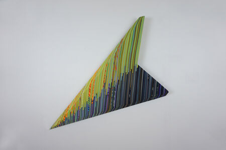 Untitled (Arrow)