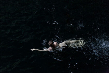 Swim 8229