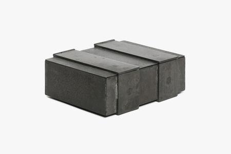 Box II
