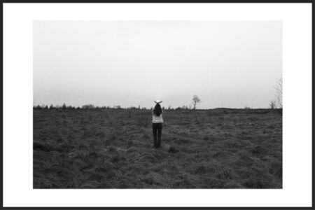 Twilight #2/3