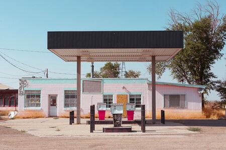 BIG OIL, Louisiana