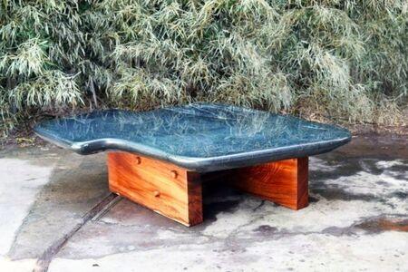 Jade Table