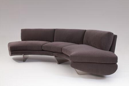 Whalebone Sofa