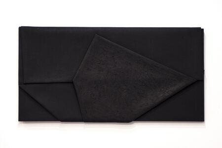 Fold the Black