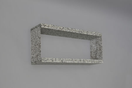 Granite Shelf