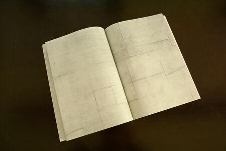Übergang (edition - 42 ex)
