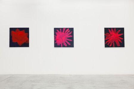Two Projects: Tamuna Sirbiladze