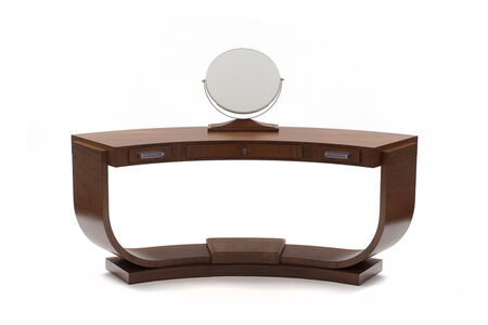 JFR Dressing Table