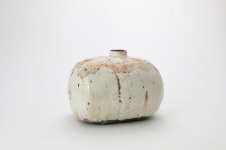 Boncheong Oval Bottle