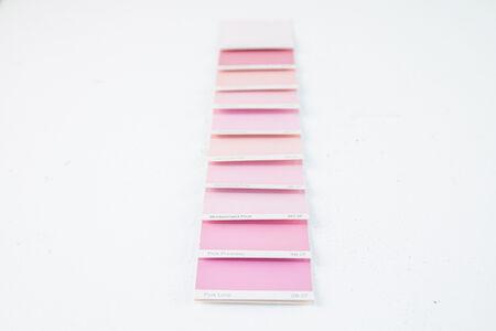 Whisper Pink: A Fairy Tale