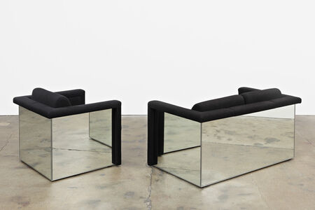 'Lounge Seating'