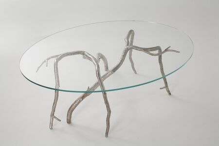 Branches Coffee Table
