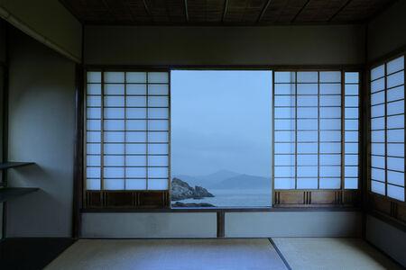 Summer in Kyoto H1