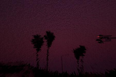 Cityscape LA