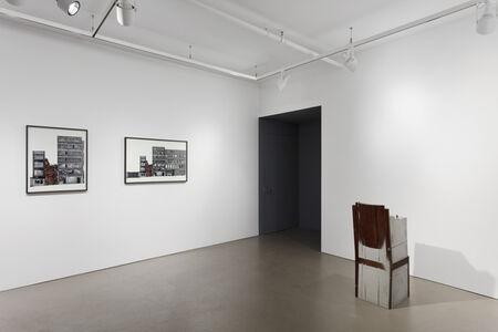 Doris Salcedo: Prints 2003-2009