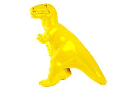 Made In China (Yellow)