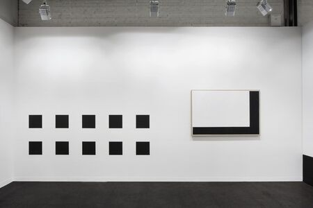 SPROVIERI at Art Basel 2016