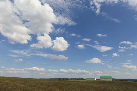 Tenenesee Sky