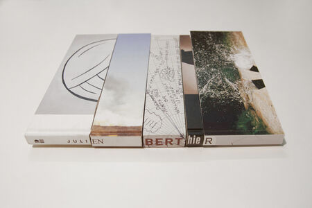 Les Monographies