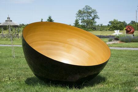 Singing Bowl Jupiter