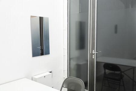 Pretentious Mirror