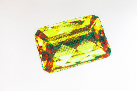 Jewels | Citrin