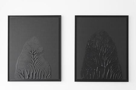 Peintures noires