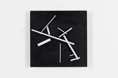 Méta-Malevich