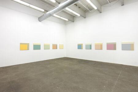 Morgan Fisher (Interior Color Beauty)