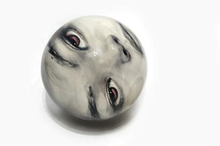 Sphere V 34