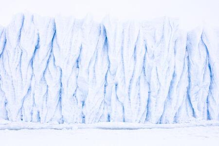 Ice Veins