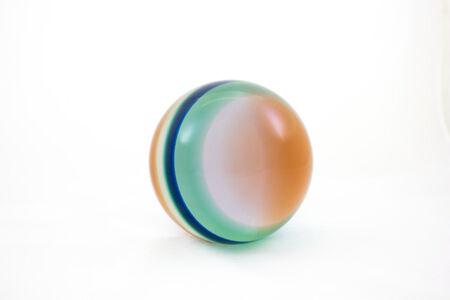 Untitled (Sphere)