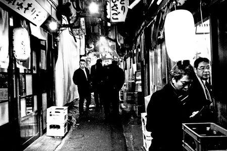 Japan 05