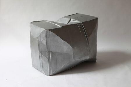 Alte Schachtel II
