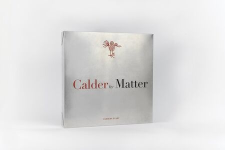 Calder by Matter Collector's Edition