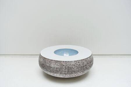 Céramique sans-titre / Ceramic untitled