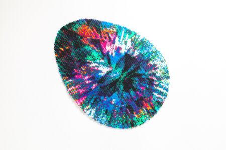Jewels | Quarz Mystic