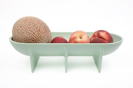 Standing bowl (large)