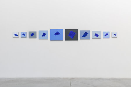 Blauw Glas, 1979-2011