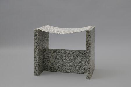 Granite Sling Bench