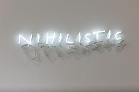NihilisticOptimistic