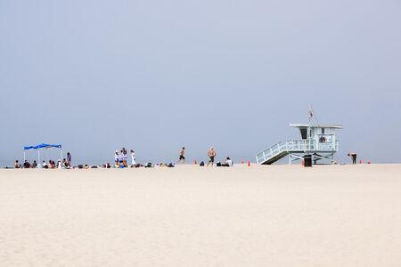 """""""Beach""""(8)"""