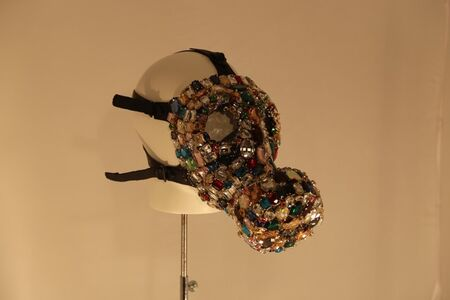 The Bling Mask
