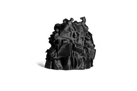 Savage Series Black Edition Chair