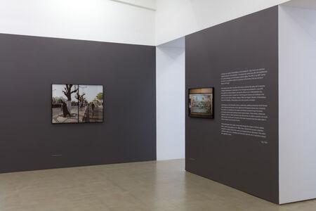 Guy Tillim: Museum of the Revolution
